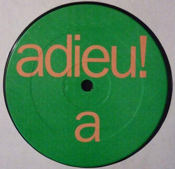 Adieu Canada Remix 3