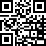 QR-Code scannen und auf Ihrem Smartphone weiter verfolgen